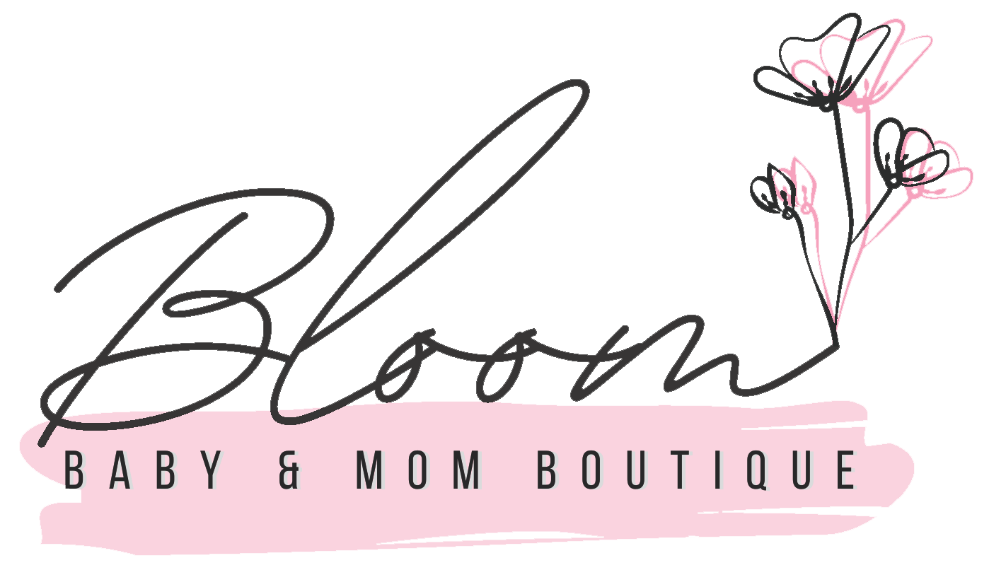 Bloom Baby & Mom Boutique